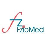 Компания Fziomed
