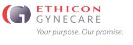 Логотип Gynecare