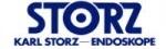 Логотип Storz