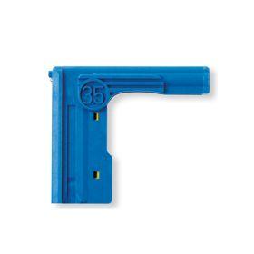 Кассеты для сшивающего аппарата TA DST 30мм (синие)