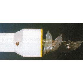 Циркулярный сшивающий аппарат Premium Plus CEEA [CLONE] [CLONE] [CLONE] [CLONE]